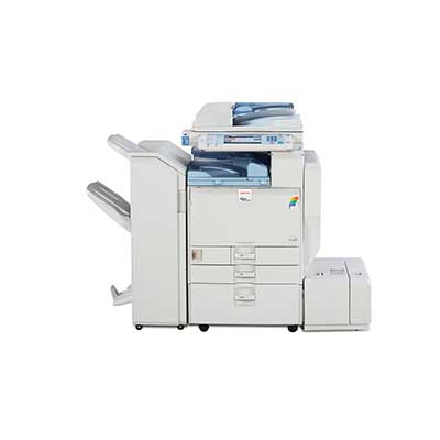 Copying machines/duplicators