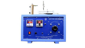 BIS and NABL approved testing lab in delhi India