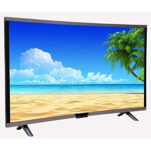 LED/ LCD/ PLASMA/ SMART TV