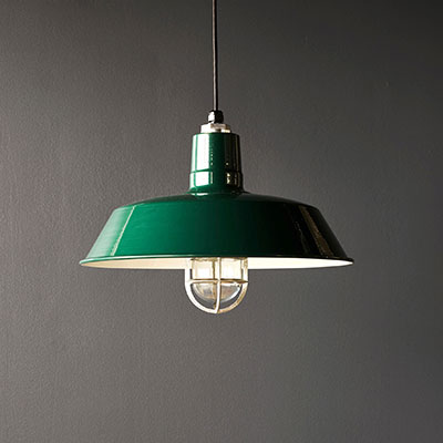 Self -Ballasted Lamps for general Lightning services