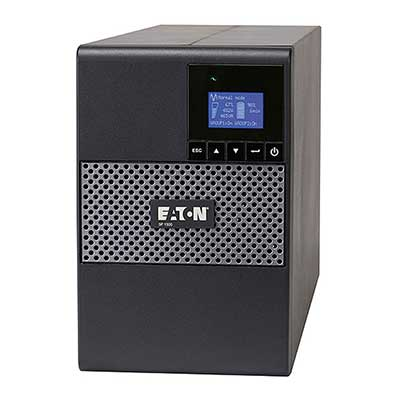 BIS testing lab for Electronic products in delhi